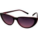 Benetton Sluneční brýle BE71802