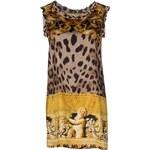 Dolce & Gabbana Šaty