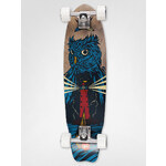 Cruiser Mob Skateboards Swanski Owl