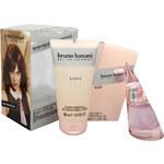 Bruno Banani Bruno Banani Woman - toaletní voda s rozprašovačem 40 ml + sprchový gel 150 ml