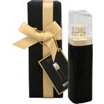 Hugo Boss Boss Nuit Pour Femme - parfémová voda s rozprašovačem 50 ml (dárkové balení)