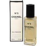 Chanel No. 5 Eau Premiere - parfémová voda (náplň)