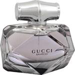 Gucci Gucci Bamboo - parfémová voda s rozprašovačem - TESTER