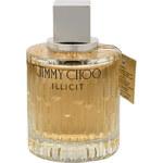 Jimmy Choo Illicit EDP - TESTER