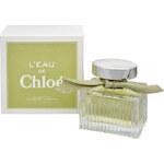 Chloé L´Eau De Chloé - toaletní voda s rozprašovačem