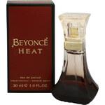 Beyoncé Heat - EDP