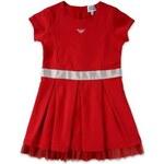 Armani Junior Šaty