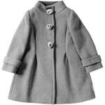 Armani Junior Kabát