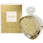 Elizabeth Arden Untold - parfémová voda s rozprašovačem