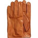 H&M Kožené rukavice