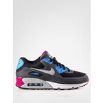 Tenisky Nike Air Max 90 Essential (black/wolf grey/anthrct/white)