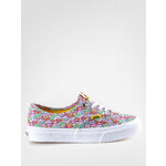 Boty Vans Authentic The Beatles (all you )