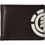 Peněženka Element Daily flint black