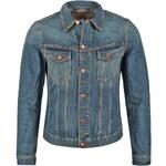 Nudie Jeans BILLY Veste en jean blue friend