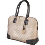 Dámská kabelka Versace 19.69