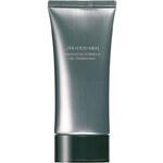 Shiseido Energizující gel pro muže MEN (Energizing Formula Anti-Fatigue Express Refresher) 75 ml