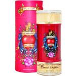 Frank Apple Guardians Of Love - parfémová voda s rozprašovačem