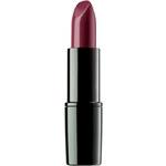 Artdeco Matující rtěnka Perfect Mat The Sound of Beauty (Lipstick) 4 g