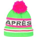 Topshop Word Beanie Hat