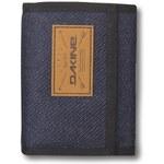 peněženka DAKINE - Diplomat Wallet Denim (DENIM)