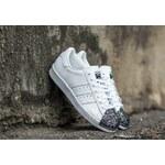 adidas Originals adidas Superstar 80s Metal Toe TF Ftw White/ Ftw White/ Core Black
