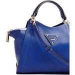 Guess kabelka Thomson Mini Satchel