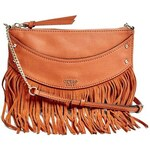 Guess kabelka Solene Mixed Cross-Body