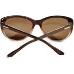 Guess sluneční brýle Grace Cat Eye