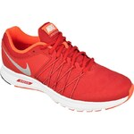 Běžecké boty Nike Air Relentless 6 M 843836-600 843836-600 - 40,5
