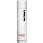 Toni&Guy Kondicionér pro poškozené vlasy (Conditioner For Damaged Hair) 250 ml