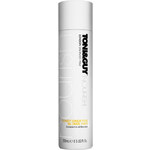 Toni&Guy Kondicionér pro blonďaté vlasy (Conditioner For Blond Hair) 250 ml