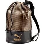 Dámský batoh Puma Archive Bucket Bag Gold