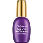 Sally Hansen Posilující lak na nehty (Miracle Nail Thickener) Z3192 13,3 ml