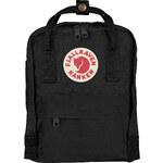 Fjällräven Kanken Mini sac à dos enfants black