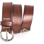 Pepe Jeans MABUSE JR BELT