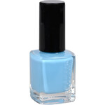 Makeup Revolution Lak na nehty (Nail Polish) 12 ml