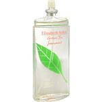 Elizabeth Arden Green Tea Summer - toaletní voda s rozprašovačem - TESTER