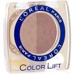 L'Oréal Paris Lidschatten - 308 Beige Lift