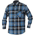 Ardon Pánská flanelová košile Jonah