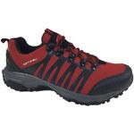 Ardon Sportovní softshellová obuv Feet