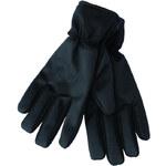 James & Nicholson Běžecké rukavice JN310