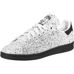 adidas Stan Smith Schuhe crystal white