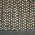 Koberec Soul, tmavě šedý, Rozměry 80x200 cm VM-Carpet