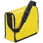 Halfar Plachtová taška přes rameno ECO