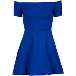 Topshop **Catalina Dress by Motel
