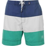 Smith Navigator Shorts Mens, blue indigo
