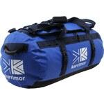 Cestovní taška Karrimor 90L