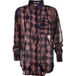 Glamorous Shirt Ladies, multi