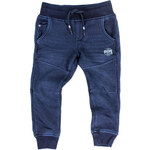 Pepe Jeans FERRY JR