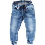 Pepe Jeans SPRINTER